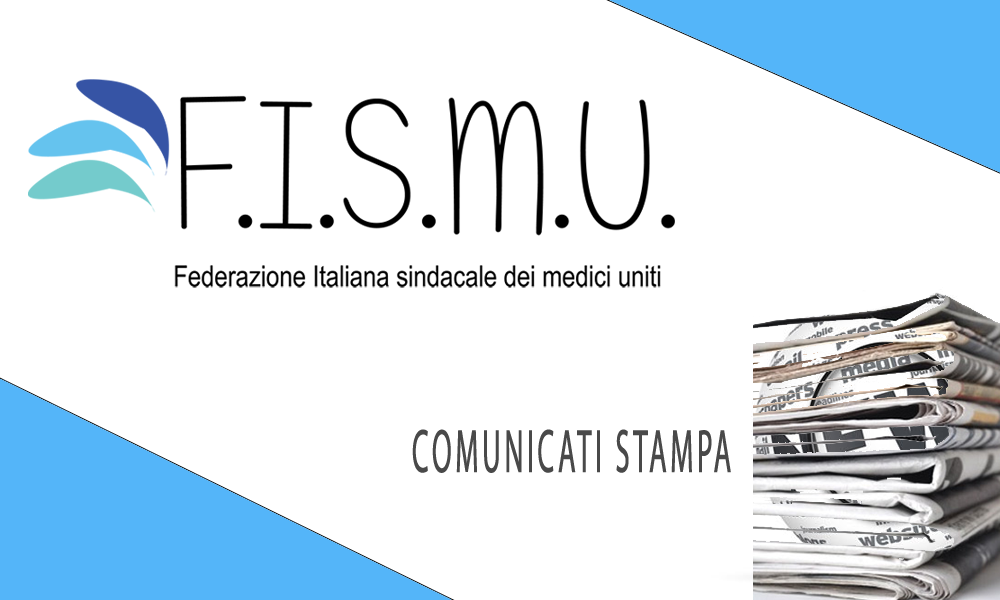 StampaPrecariatoA Catania Dei Partecipata Assemblea Comunicato dtQohxBsCr
